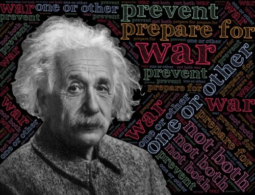 Albert Einstein A Gentle Genius