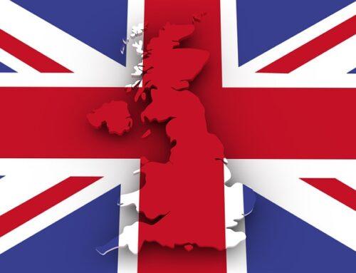 The United Kingdom Political System Briefly